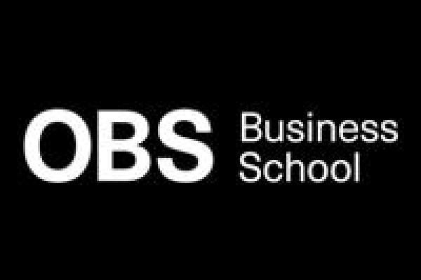 OBS-UB