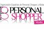 Organización Española de Personal Shopper y Moda
