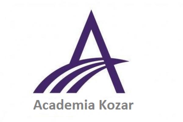 Academia Kozar
