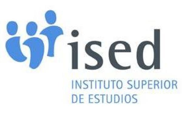 ISED, Instituto Superior de Estudios