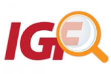 IGF Instituto Grafológico Forense ®