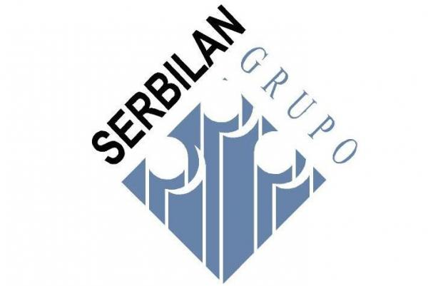 SERBILAN XXI SL