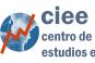 CIEE – Centro de Innovación y Estudios Empresariales