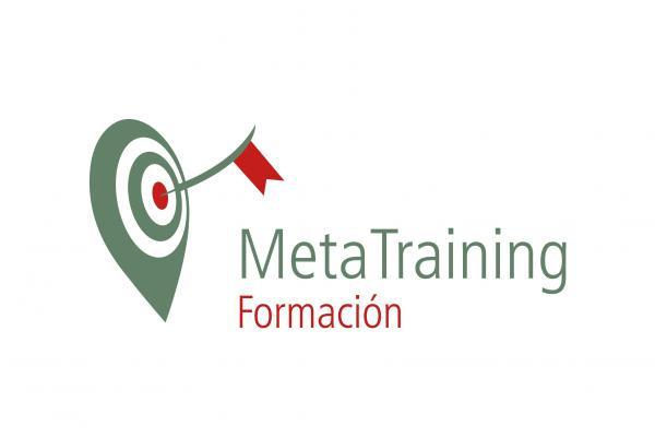 METATRAINING FORMACIÓN