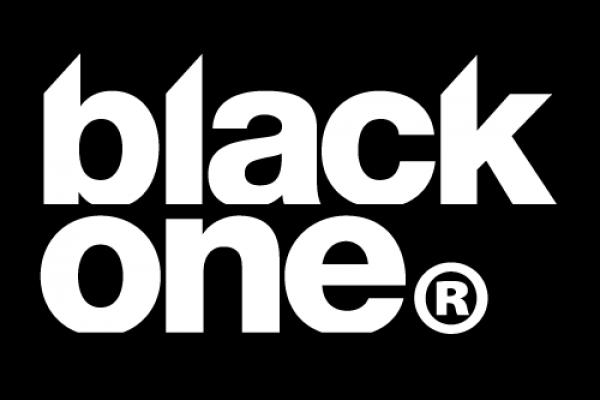 blackone academy