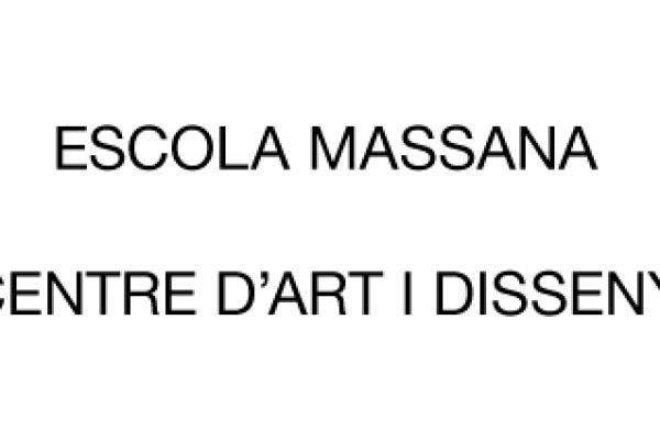 Escola Massana