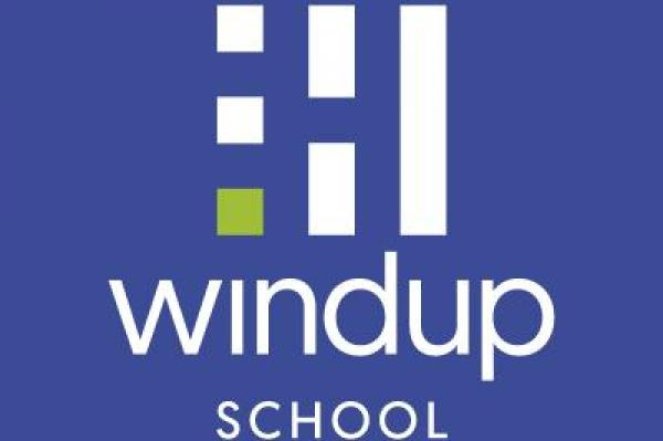 Windup School