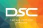 DSC ingeniería y formación profesional
