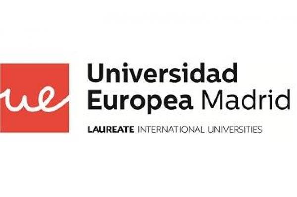 Universidad Europea – Grados - Escuela de Arquitectura, Ingeniería y Diseño