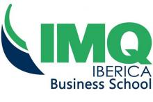 IMQ IBERICA BUSINESS SCHOOL