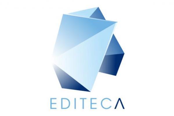 Editeca Online SL