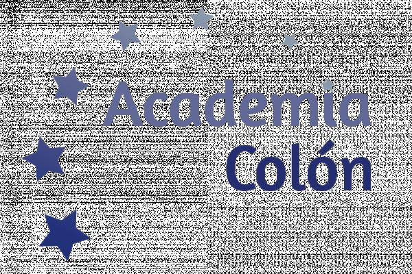 Academia Colón Móstoles