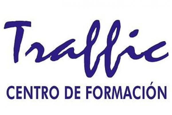 TRAFFIC FORMACIÓN