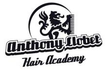 Anthony Llobet Hair Academy