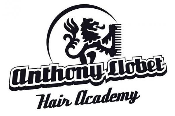 Anthony Llobet Hair Academy