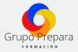 GRUPO PREPARA FORMACIÓN