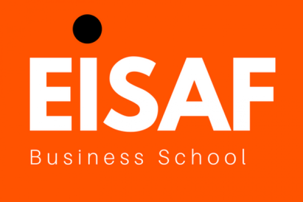 Eisaf Business School