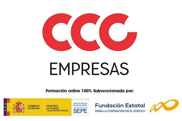 CCC Oposiciones