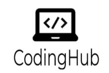 CodingHub
