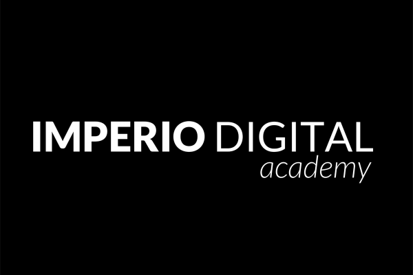 Imperio Digital