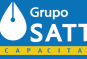 Grupo SATTVA