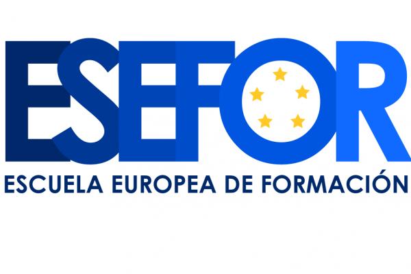 ESEFOR Escuela europea de Formación