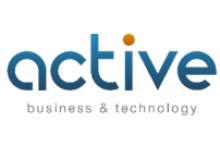 Active Business & Technology SL