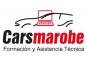 CARS MAROBE, S.L