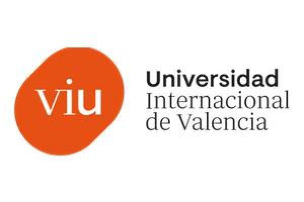 VIU - Universidad Internacional de Valencia