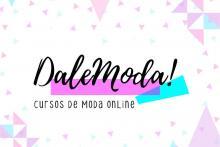 Estudio de Diseño de Moda / DaleModa!