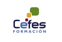 Cefes Formación