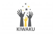 Kiwaku