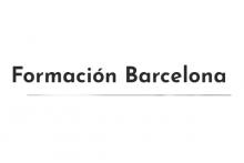 Formacionprofesional BCN