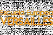 ESCUELA EUROPEA VERSAILLES.