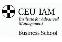 CEU IAM Business School