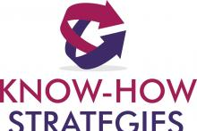 Know-how Strategies Formación y Gestión SLU