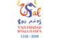 Postgrado - Universidad de Salamanca - USAL