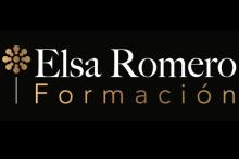 Elsa Romero Formación