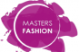 Mastersfashion