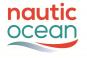 Nautic Ocean