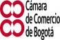 Cámara de Comercio de Bogotá - Formación