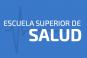ESCUELA SUPERIOR DE SALUD