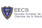 Escuela Europea de Ciencias de la Salud