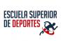 ESCUELA SUPERIOR DE DEPORTES