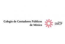 Colegio de Contadores Públicos de México