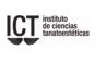 Instituto de Ciencias Tanatoestéticas