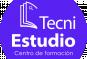 Tecni-estudio Formación