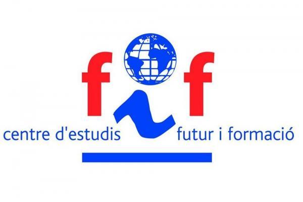 Centre d'Estudis FIF