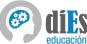 diEs Educación