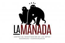 Centro de Investigación Teatral La Manada